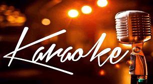 Canlı Karaoke Sahne Sizin