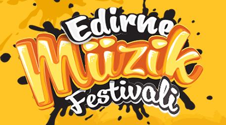 Edirne Müzik Festivali - Pazar