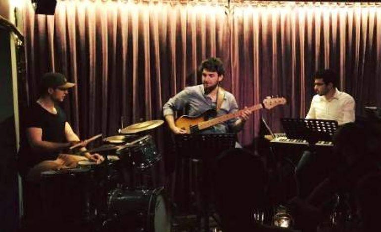 Gagarin Band