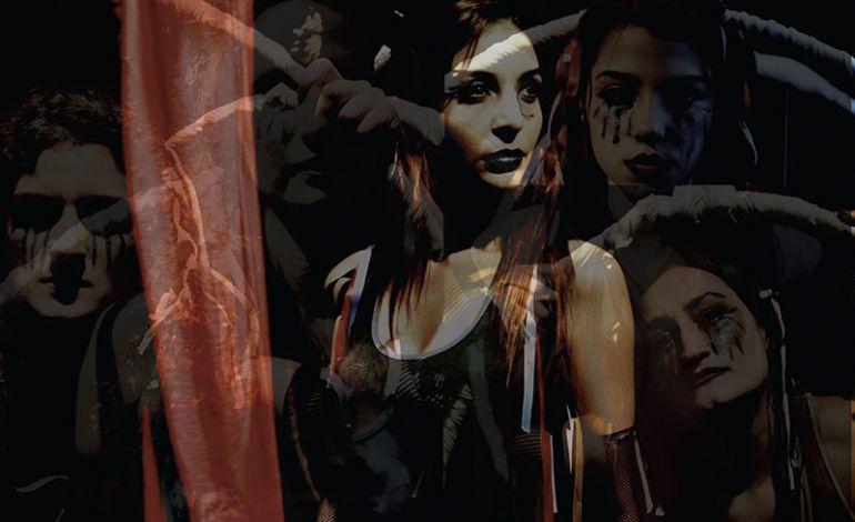 Lady Macbeth ve Diğerleri