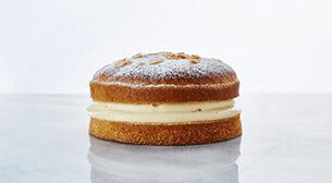 MSA-Alman Pastaları 2