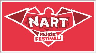 Nart Müzik Festivali - Cumartesi