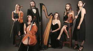 Tranquillo Chamber Orchestra