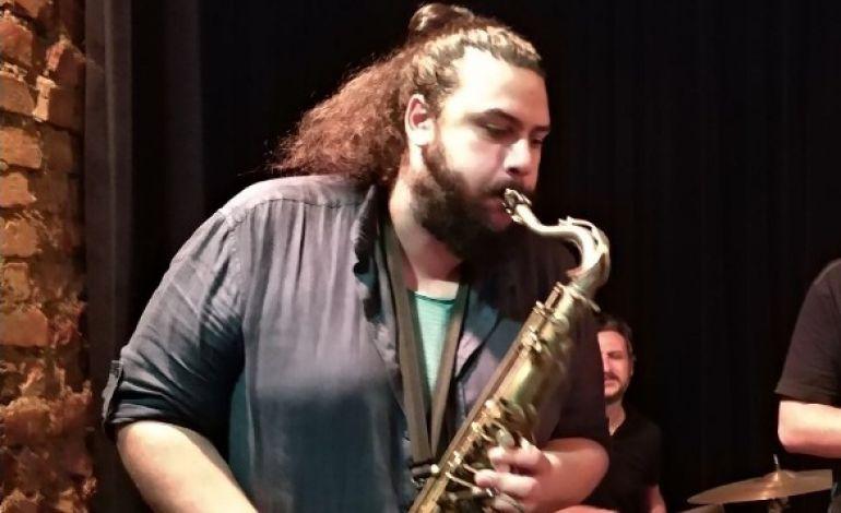 Anıl Şallıel Band Feat. Duygu Soylu