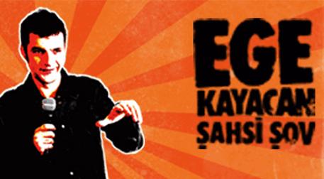 Ege Kayacan