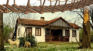 Polonezköy'de Bir Gün