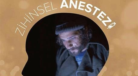 Zihinsel Anestezi