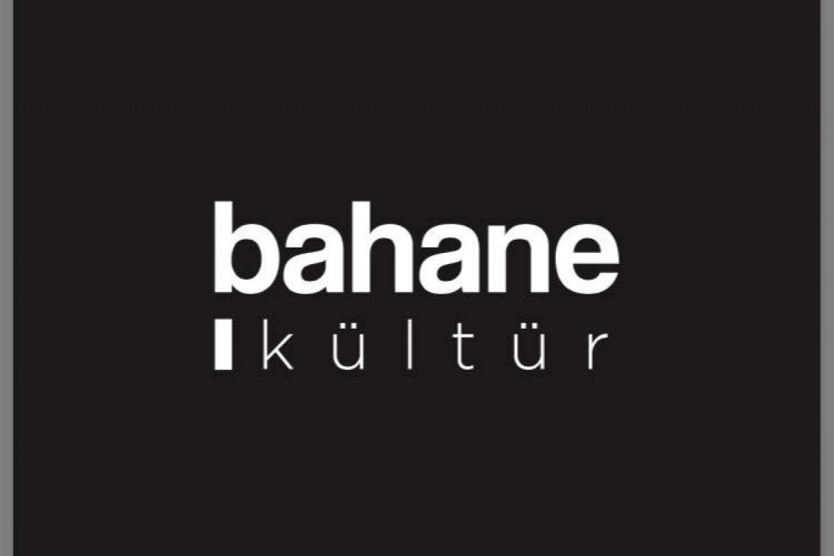 Bahane Kültür Salon