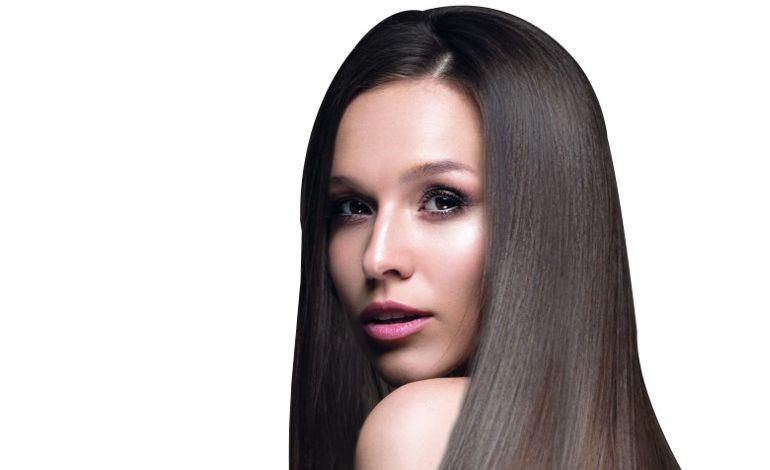 Quantum Siyah Sarımsaklı Şampuan ile Daha güçlü, Kalın ve Parlak Saçlar