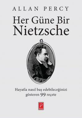 Her Güne Bir Nietzsche