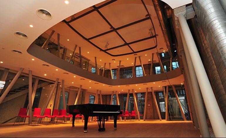 Akademi BİFO Konseri #1
