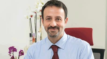 Beyin Cerrahı Doç.Dr. Tufan Canseve
