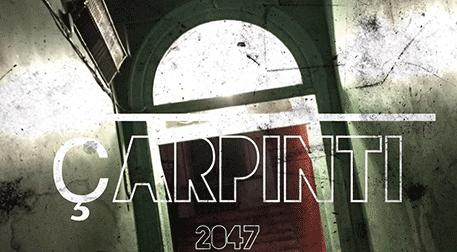 Çarpıntı 2047