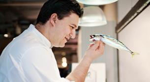 Claudio Chef ile Akdeniz Mutfağı