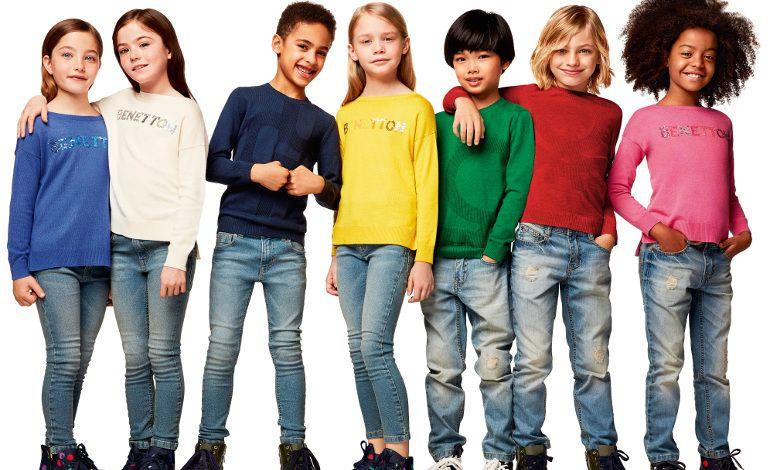 Çocuklara Özel Rengini Keşfet Festivali
