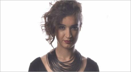 Hazal Tahtacı - Akustik Project
