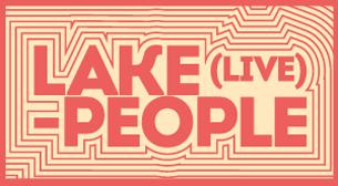 Lake People (Live)