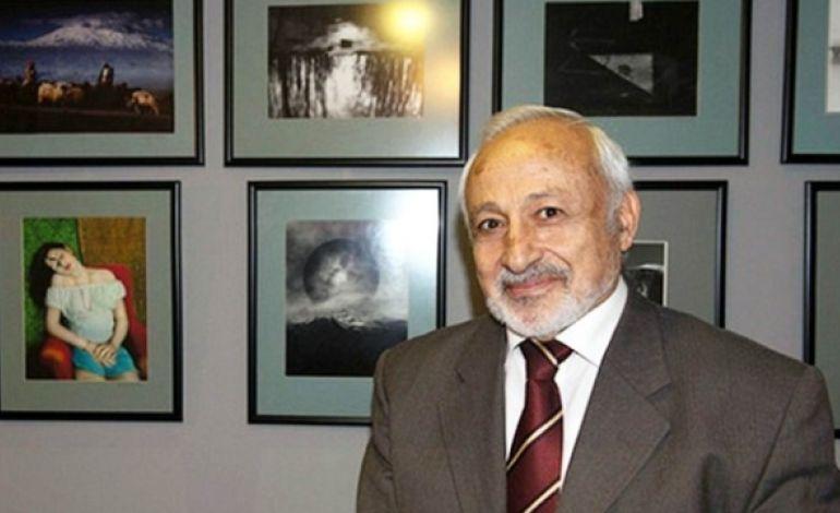 Mehmet Bayhan - Peter Henry Emerson