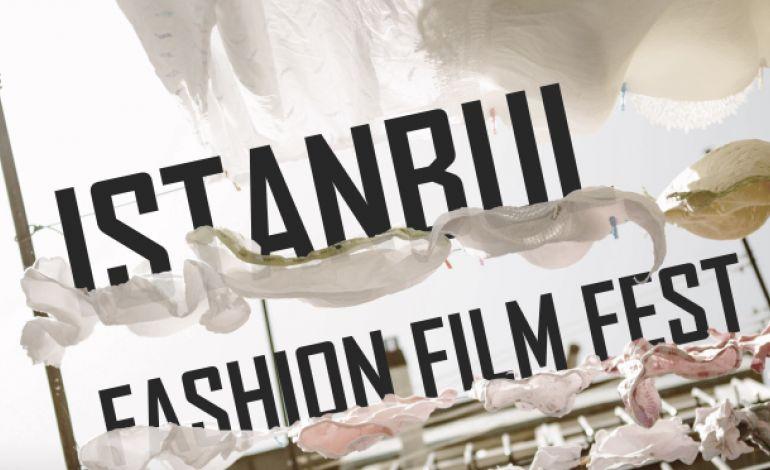 Moda Filmleri Festivali