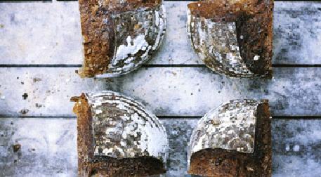 Soner Göksu ile 5 Çayı Ekmekleri