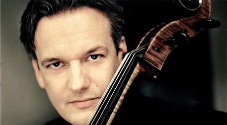 Şostakoviç'in Muhteşem Oda Müziği
