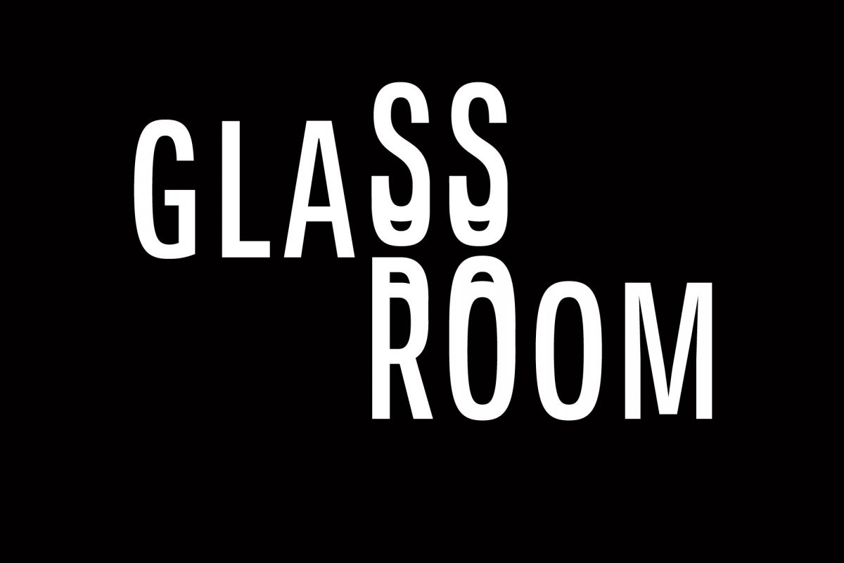Glass Room, Uniq İstanbul