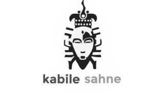 Kabile Sahne