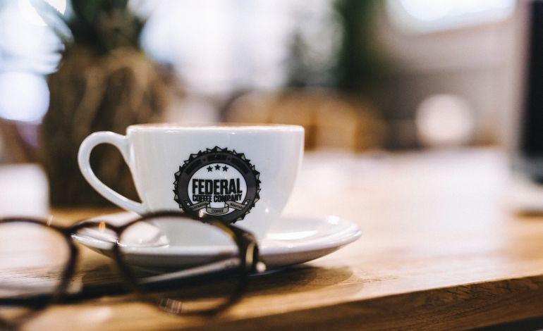 Yeni Nesil Kahvenin En İddialısı Sizlerle