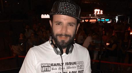 90'lar Fest-Grup Vitamin, Mansur AK