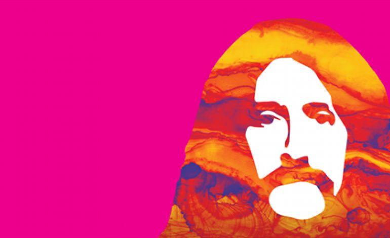 Barış Manço Doğum Günü Kutlaması: Kabus Kerim, Murat Meriç