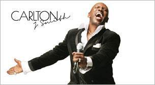 Carlton J Smith