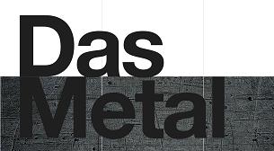 Das Metal