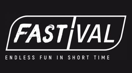 Fastival