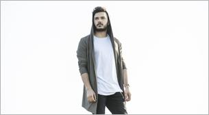 İlyas Yalçıntaş & 25Band
