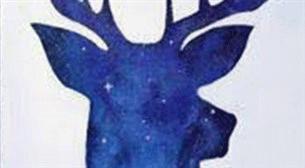 Masterpiece Galata Resim - Rudolf