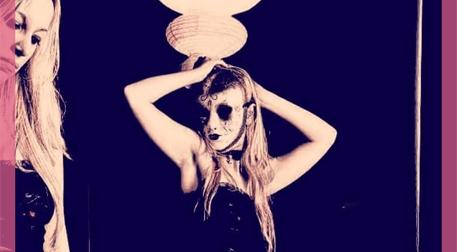 Naz Cimilli (Akustik Performans)