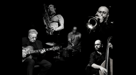 Neşet Ruacan Band
