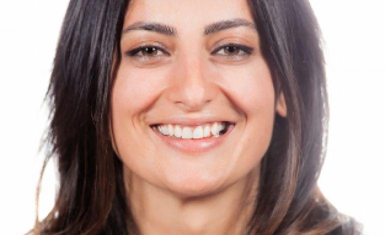 Senarist'in Yolculuğu - Pınar Bulut