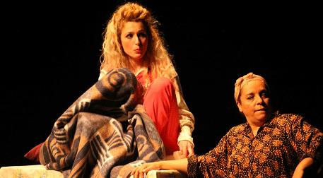 Süreyya Gazinosu