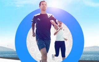 Diyabetliler Maraton Koşacak