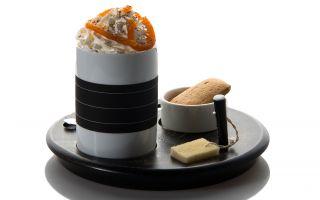 HuQQabaz'dan Bir Kış Lezzeti: Pumpkin Spice Latte!