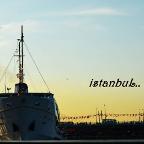 Kadir Alagöz © Eminönü