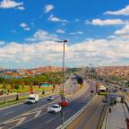 © Ersin Çakmak