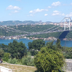 Hüseyin Karaalp © FSM