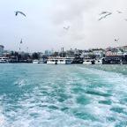 Özlem Yıldırım © Beşiktaş