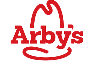 Arby's, Mall Of İstanbul AVM