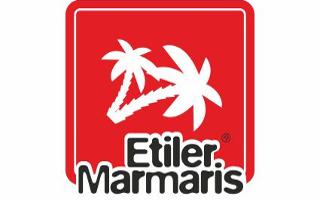 Etiler Marmaris, Bahçelievler (Yayla)
