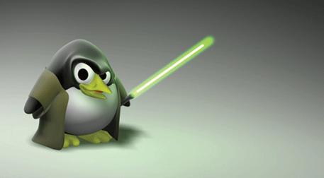 Linux Eğitimi