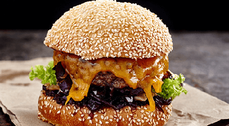 MSA-Burgers&Fries