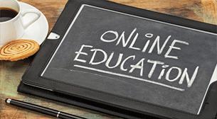 Online Bilişim Eğitimleri